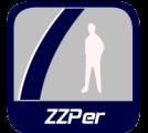 ZZPer_logo